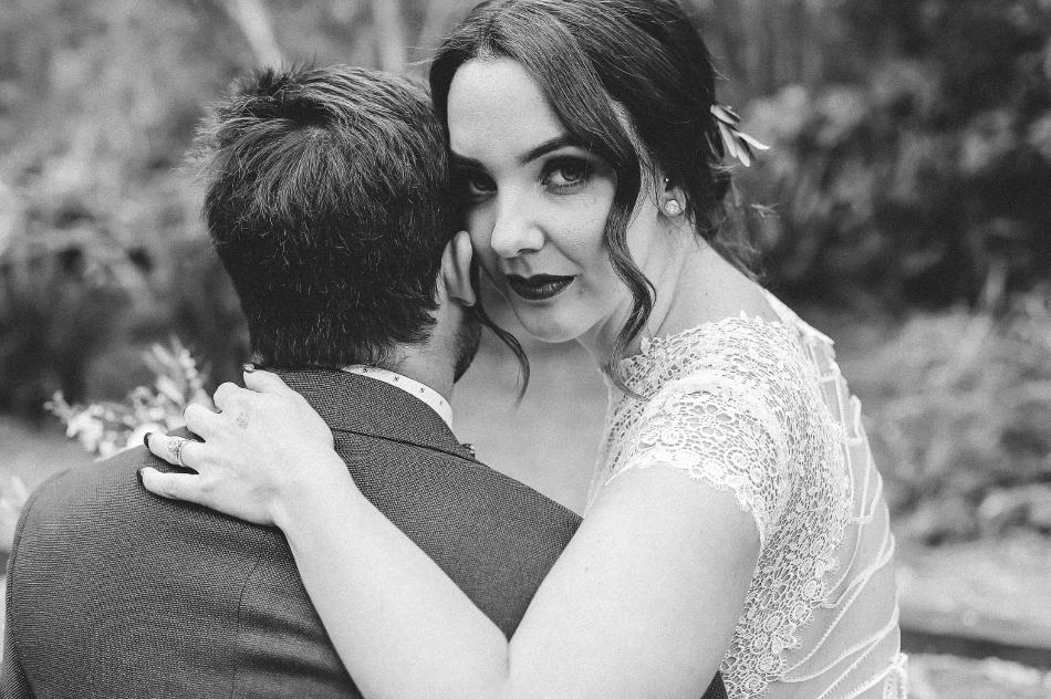 monique lawler makeup_shireshirewedding.com (12).png