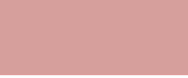FMD Logo_Floral Designs_pink copy.png