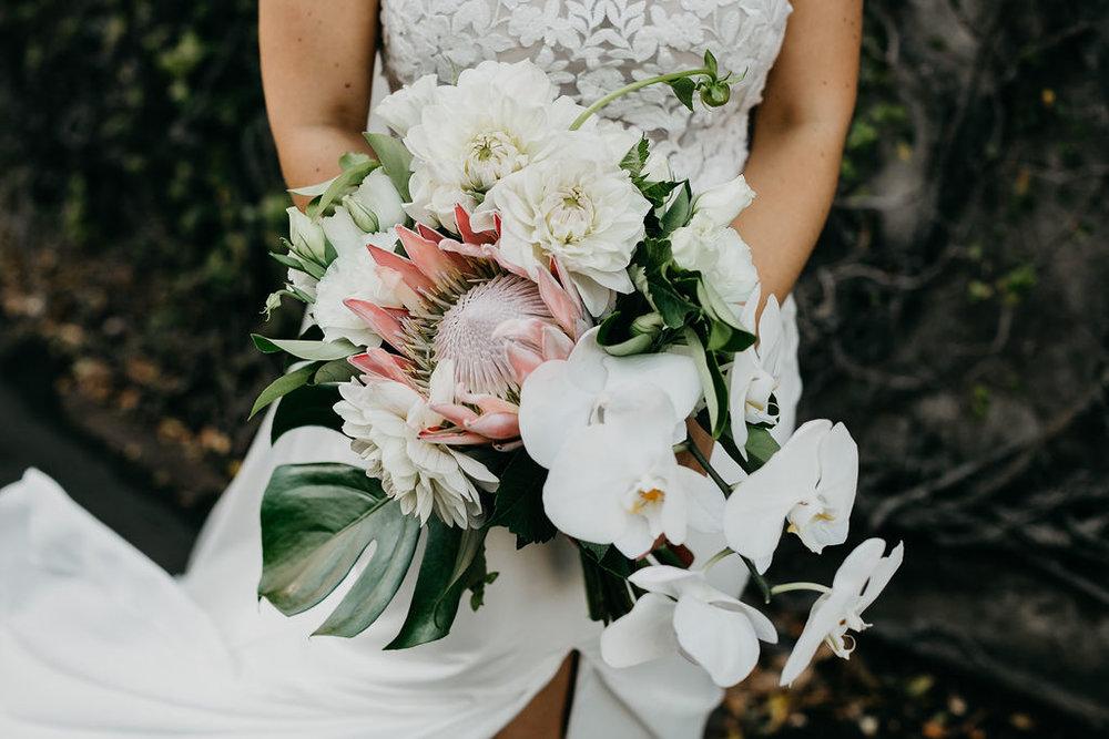 shirewedding.com.au_fleur my darling (5).jpg