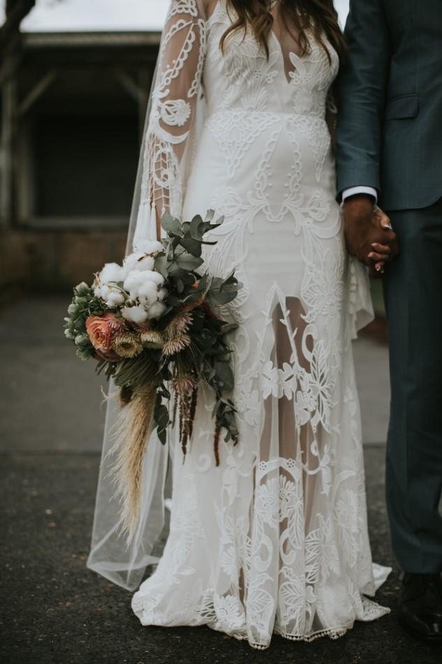 shirewedding.com.au_fleur my darling (6).jpg