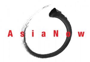 AsiaNow-Logo-300x207.jpg