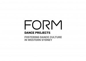 FORM-Logo+LockUp-Mono-300dpi-300x212.jpg
