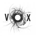 VOX-150x150.jpg