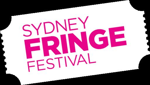 sydney_fringe_logo2.png