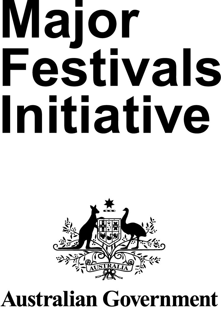 Major Festivals Initiative logo_stacked.jpg