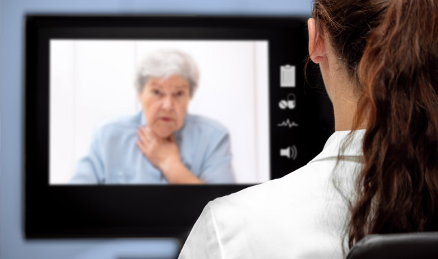 care-connect-telemedicine-2.jpg