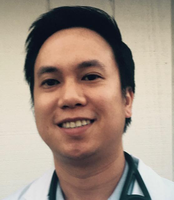 Jay Reyes Headshot.JPG