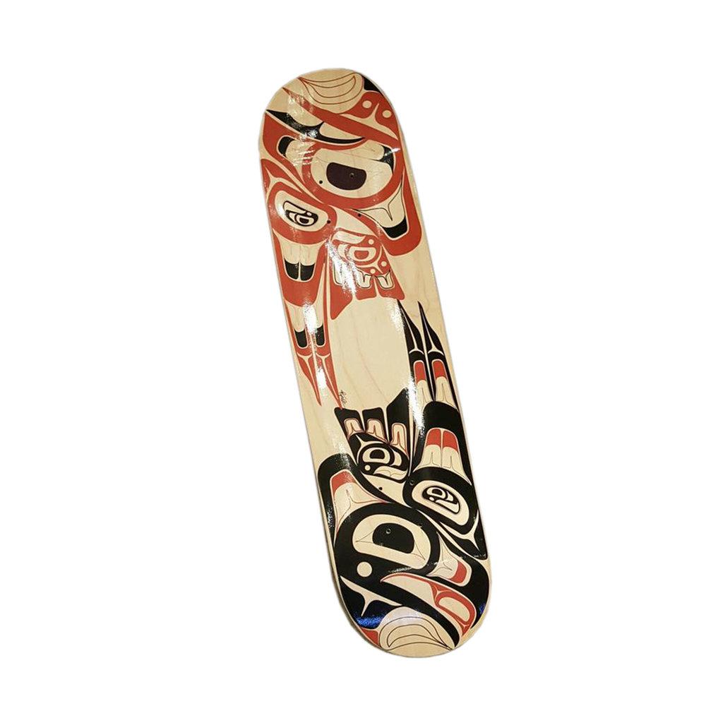 BigFlirt_Skateboard.jpg