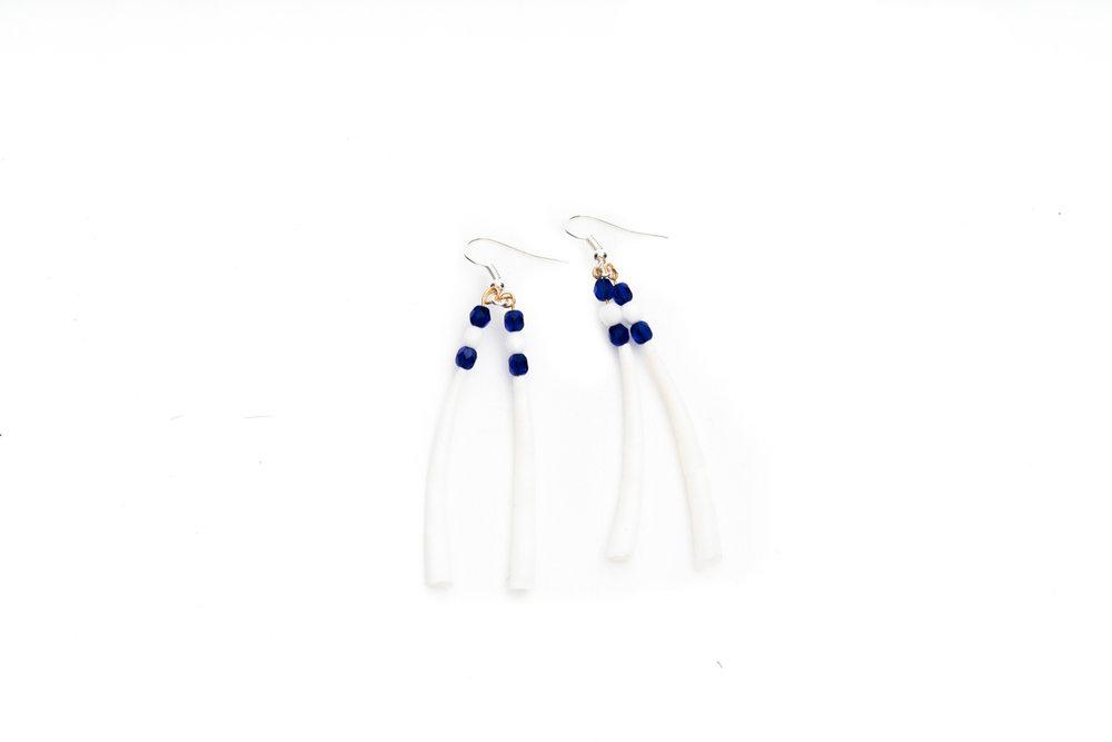 I20SPRaffle_DentillionSet-earrings-closeup.jpg