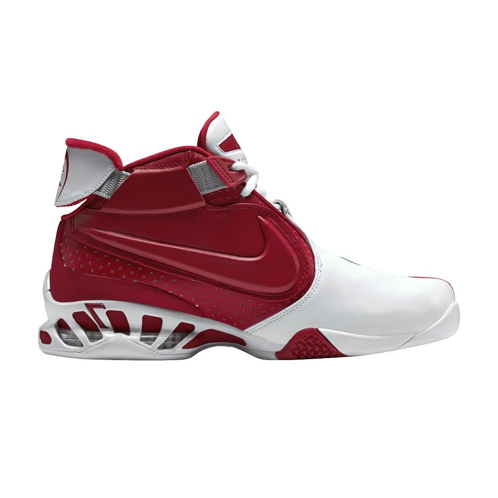 Nike Mens Air Zoom Vick II 599446‑101.jpg