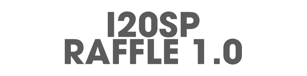 I20SP_RAFFLEBANNER_01.png