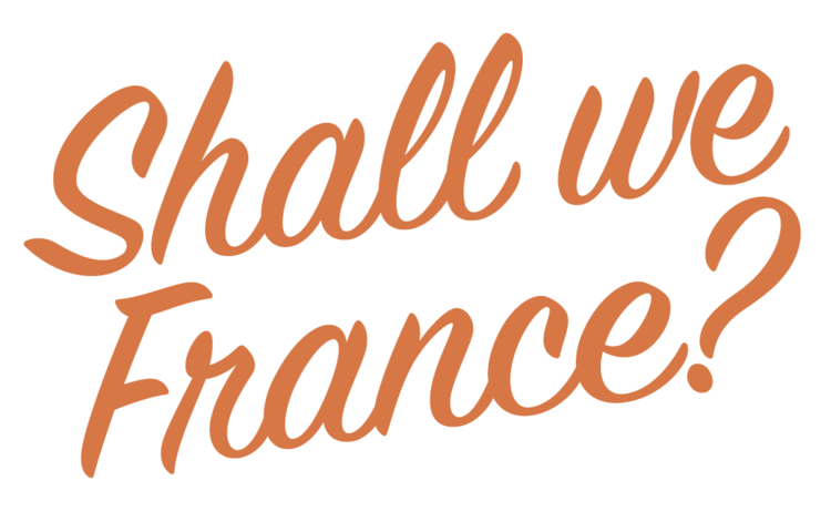 Shall we France?