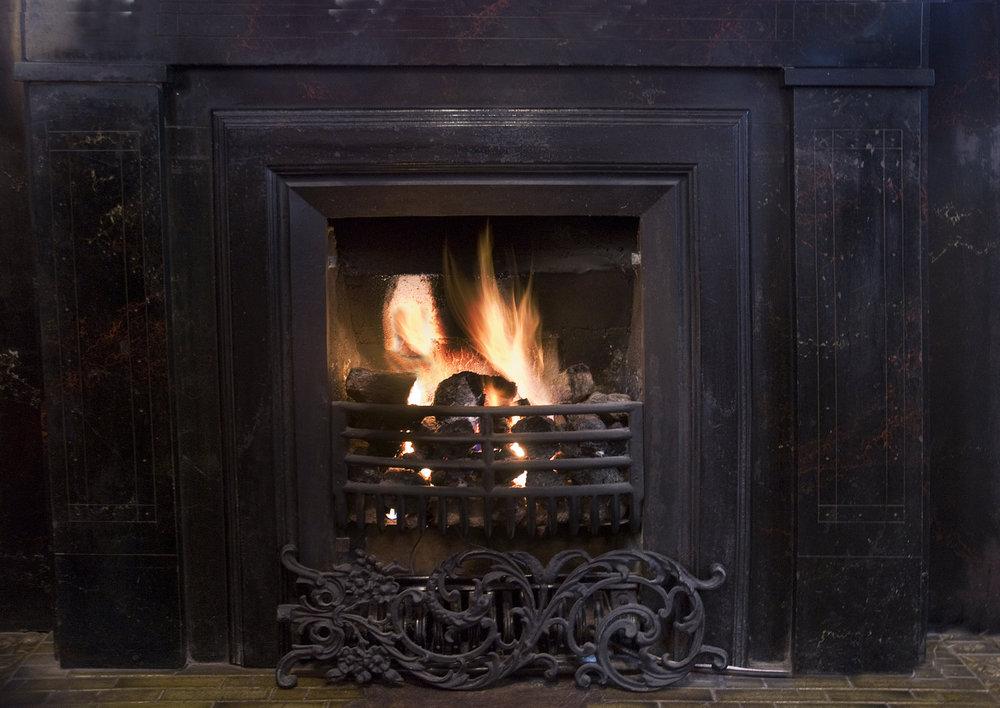 19thc-fireplace.jpg
