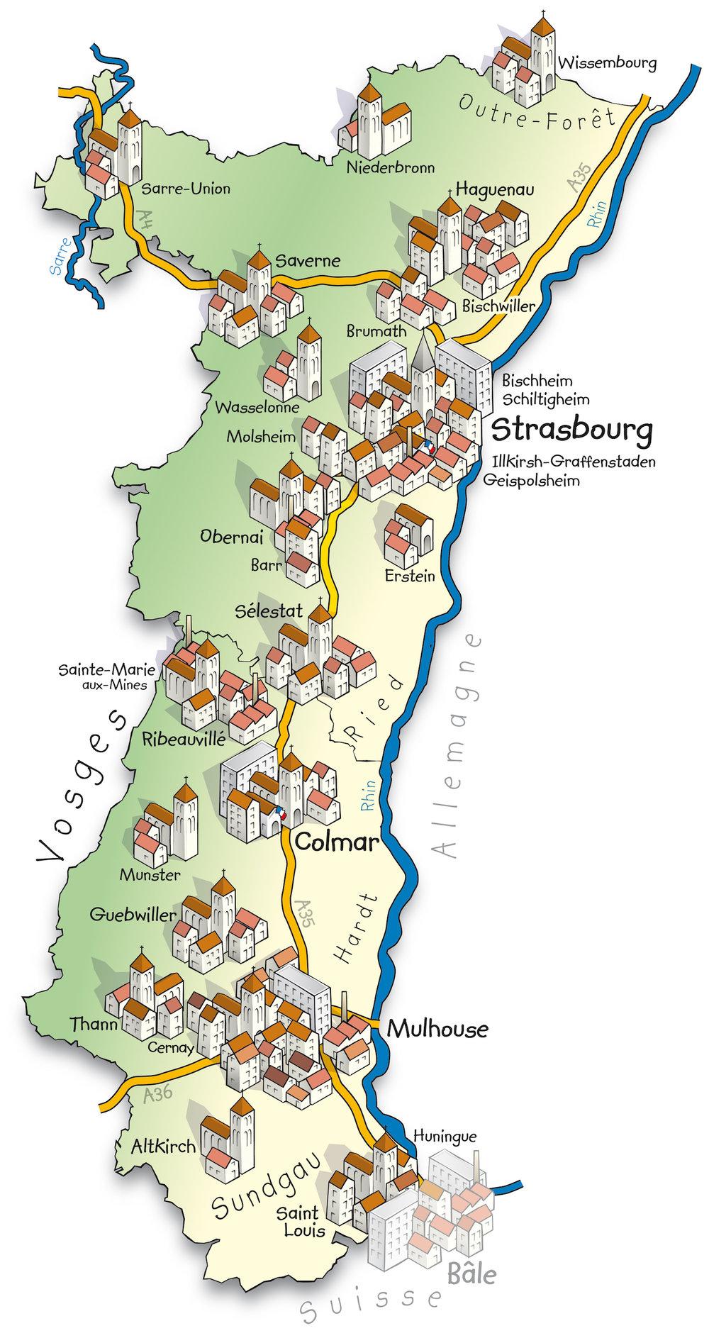 Alsace_map_web.jpeg