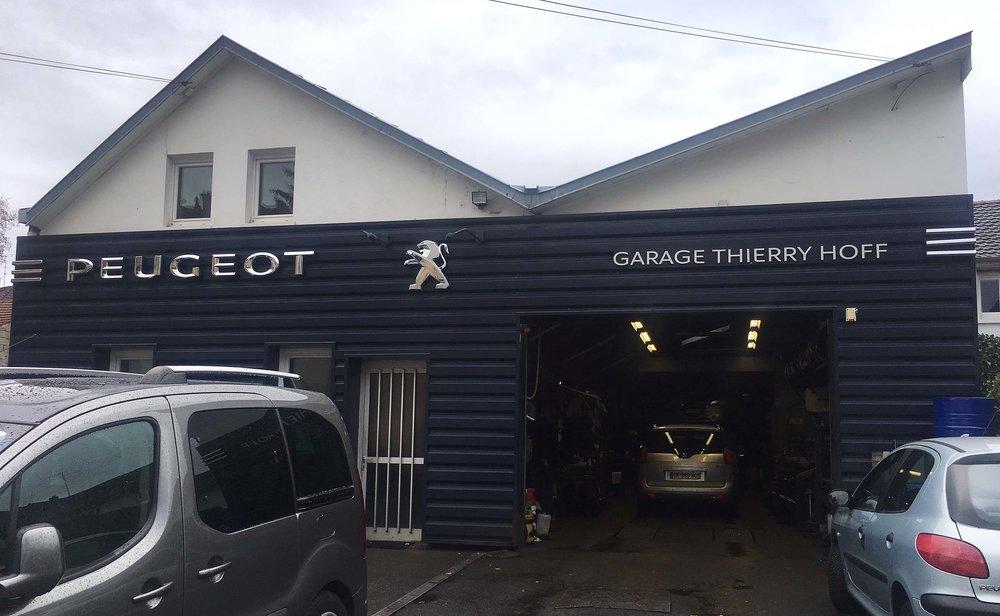 Peugeot_Hoff.jpg