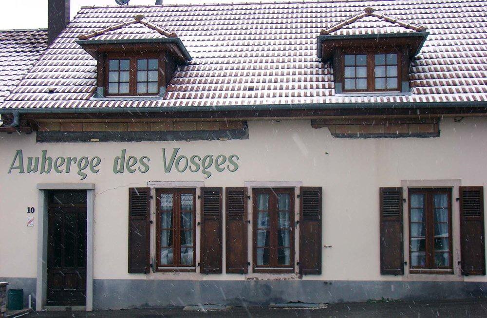 Auberge_vosges.jpg
