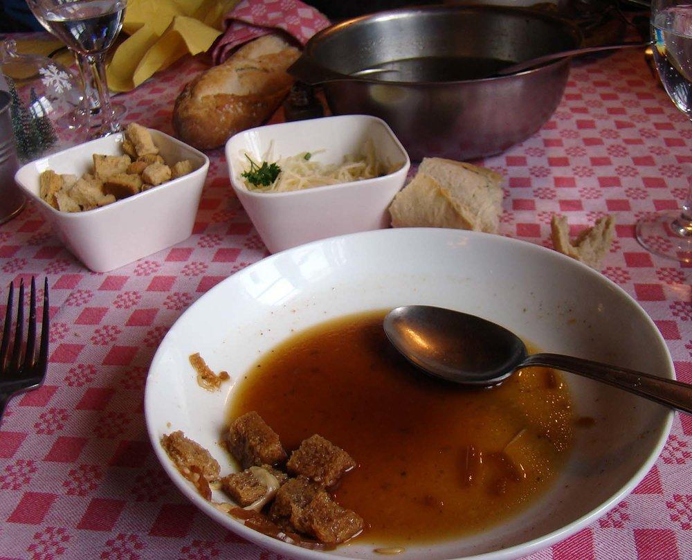 soupe_onion.jpg