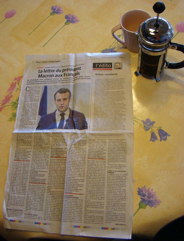 Macron_lettre.jpg