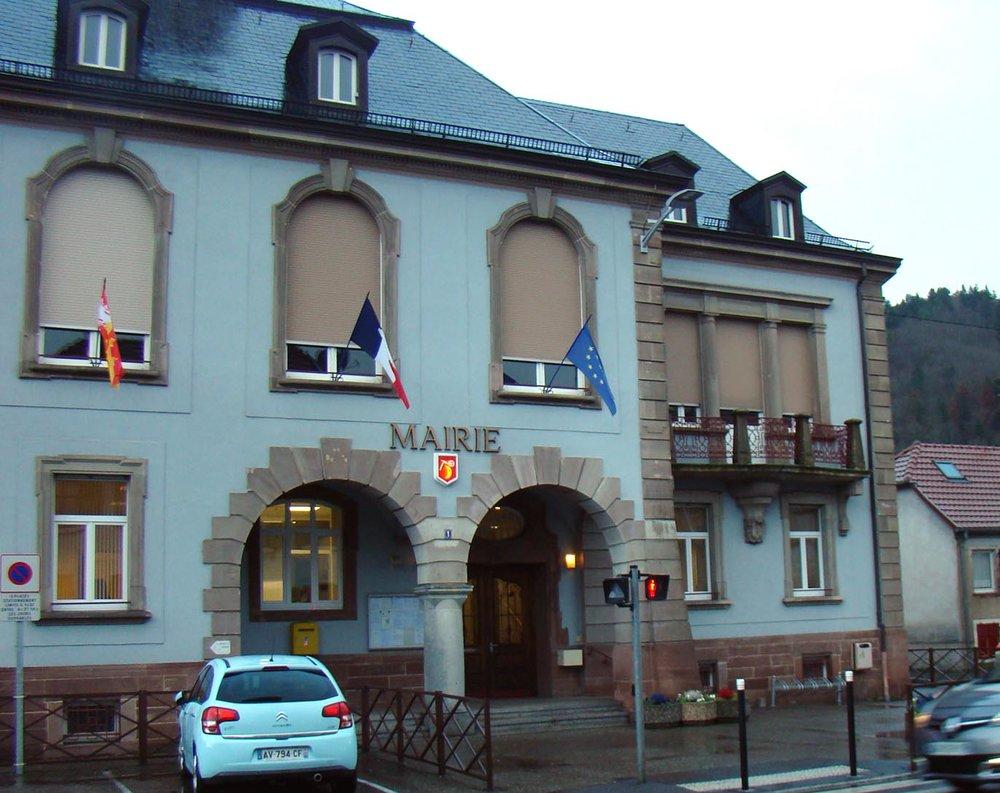 Mairie_B_Thann.jpg