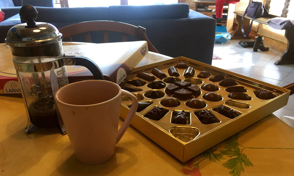 Consolation_chocolates.jpg