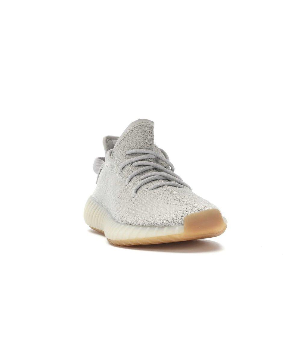 0c0a0253f7111 adidas Yeezy Boost 350 V2