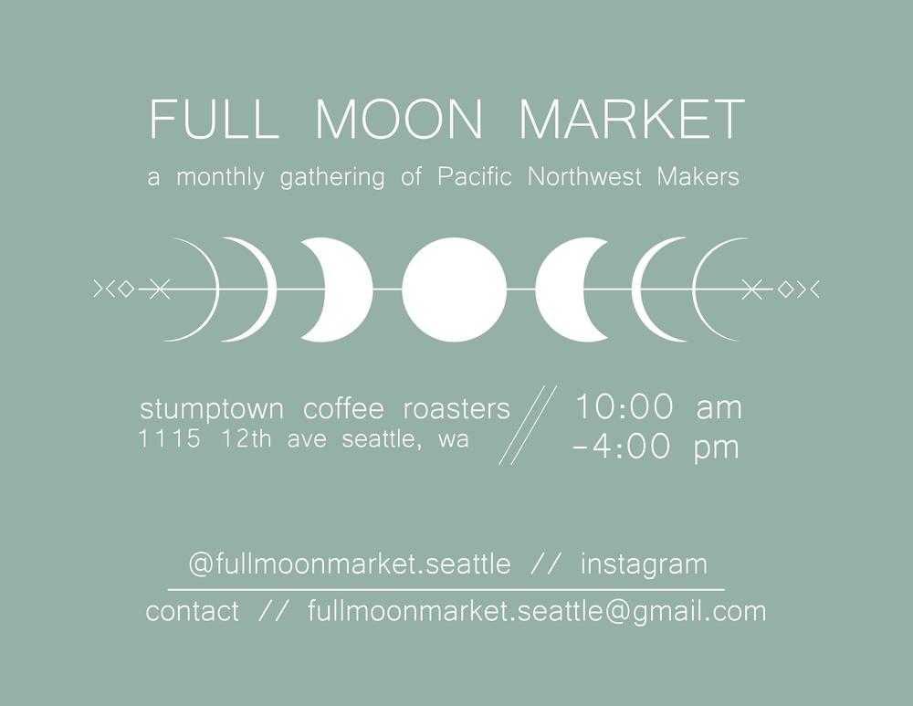 Full Moon market info-01.png