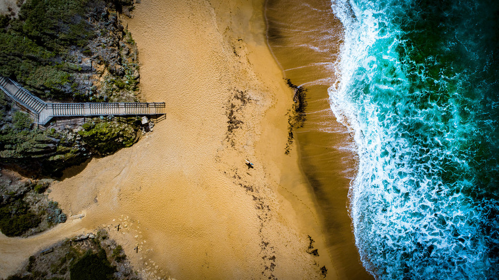 Bells Turquoise Coast