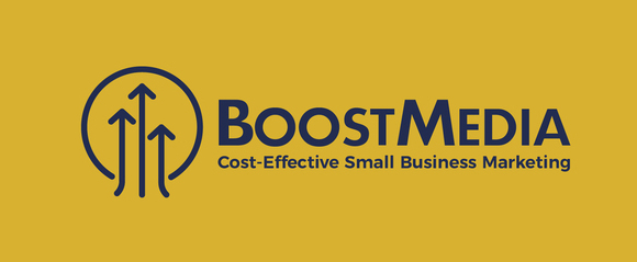 Boost Media: Cost-Effective Small Business Marketing