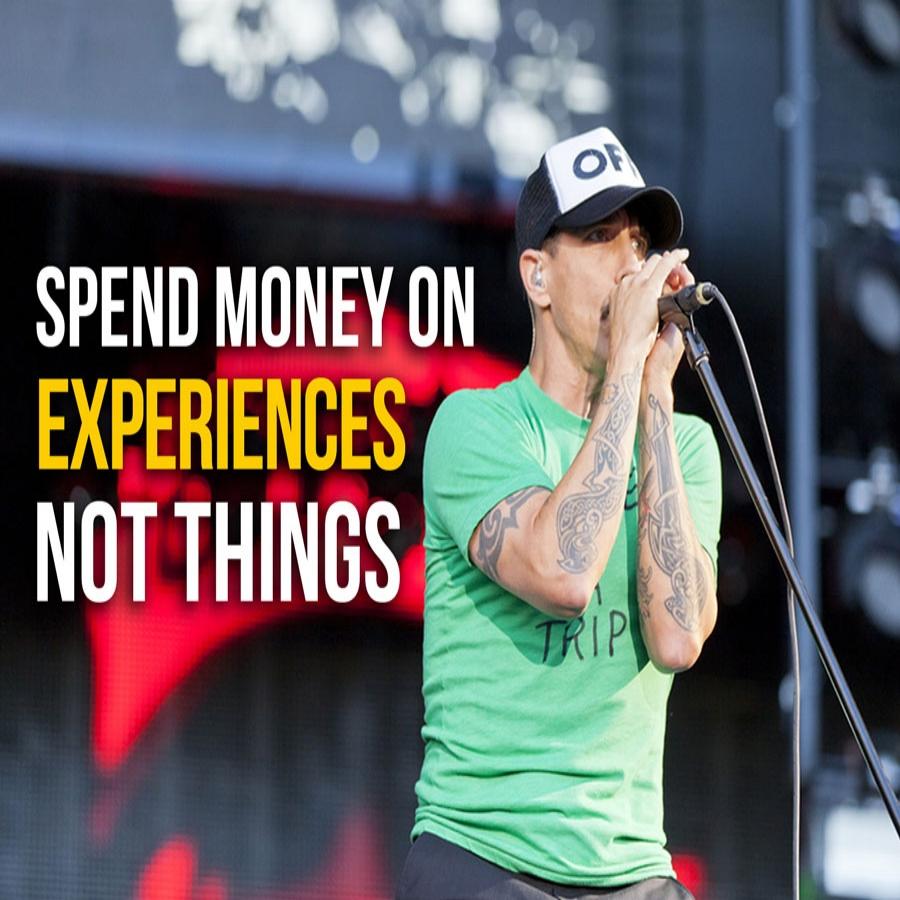 Spend+money+on+experiences,+not+things_Jim+Simcoe.jpg