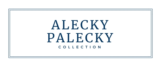 It seems like with a blink of an eye a little one can breeze through infancy to adulthood. Time flies when they're having fun. The Alecky Palecky Collection was created with parents and grandparents in mind. It allow you to capture all the precious milestones of a growing child in a way that can be worn. Our jewelry keepsakes can include hair, placenta, umbilical cord, breastmilk, a baby tooth, flowers or fabric.