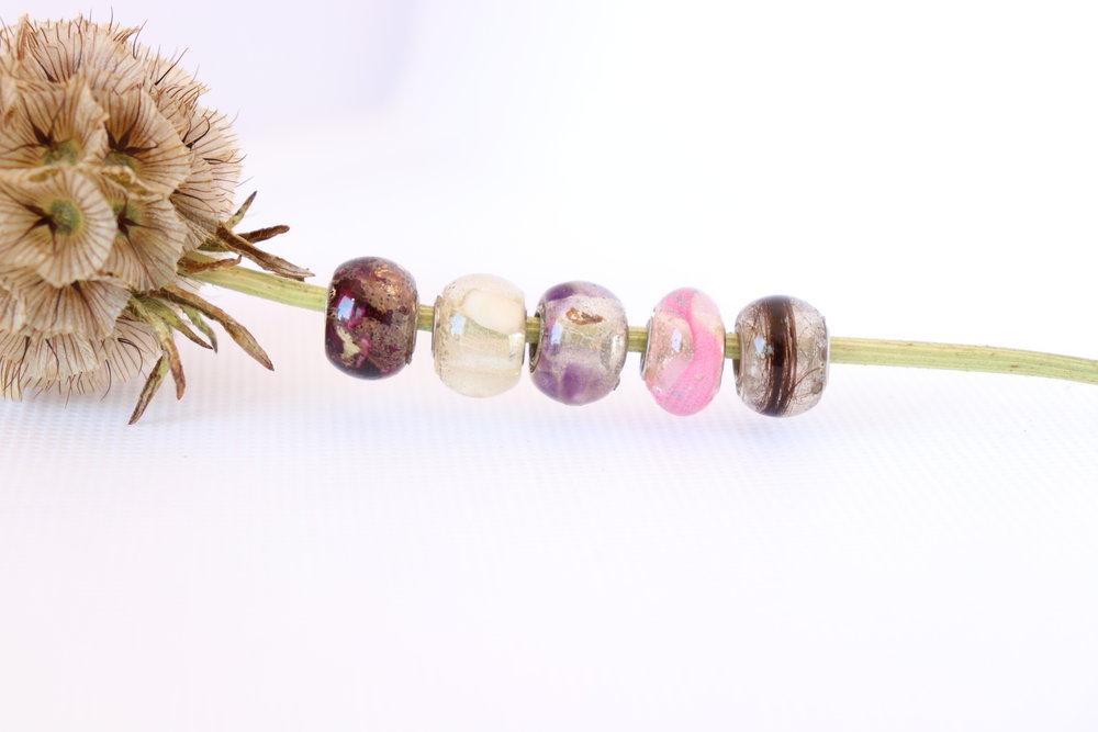 All Beads 1.JPG