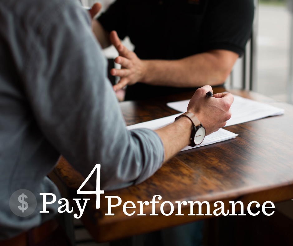 Pay for performance image.png