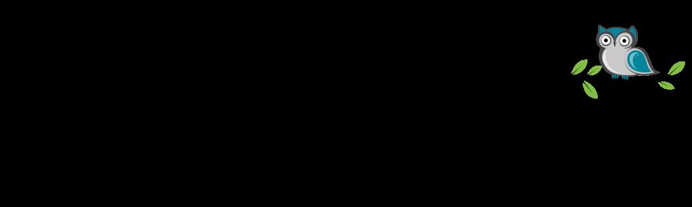 Logo- horizontal.png
