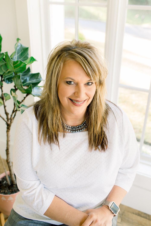 Human Resources VA | Laura Poynter