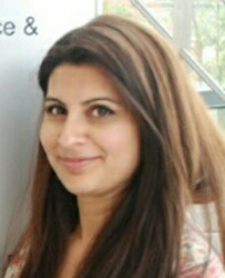 serena hussain.png