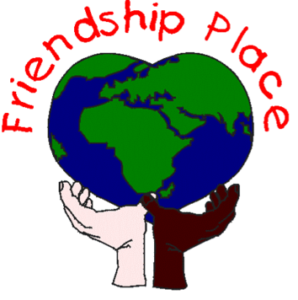 g_FP-Logo-298x300.png