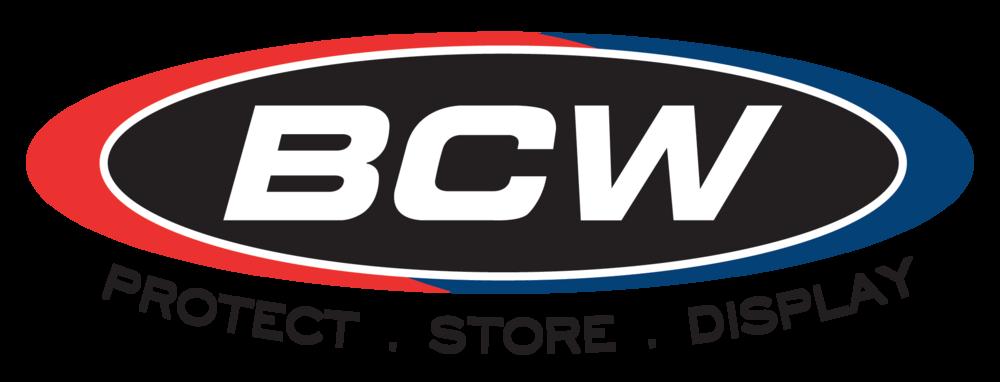 bcw_supplies_logo.png