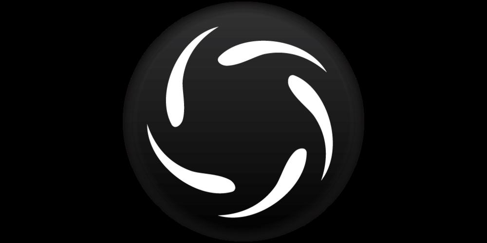 echo mtg logo2.png
