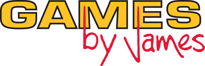 games_by_james_logo.jpg