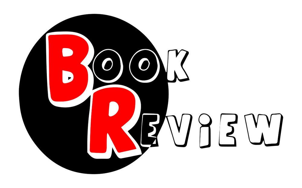 book_review_logo.jpg