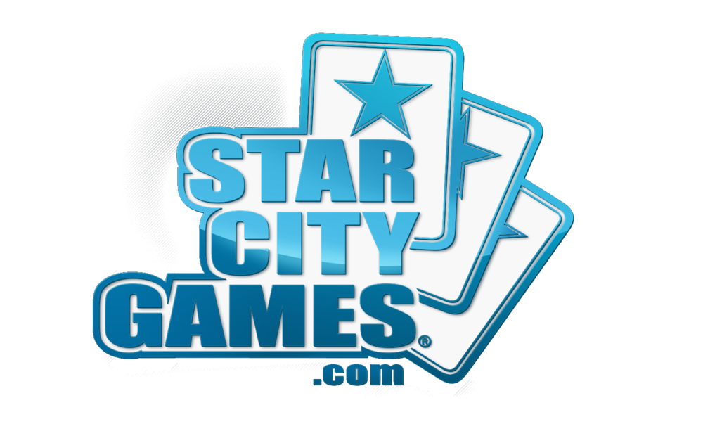 star_city_games_logo.png