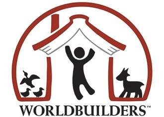 Worldbuilders-Logo_300x300_RGB1.jpg