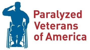 071916 PVA logo.jpg