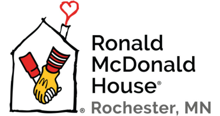 USE-This-RMH-Rochester_stkd-color-710x375.jpg