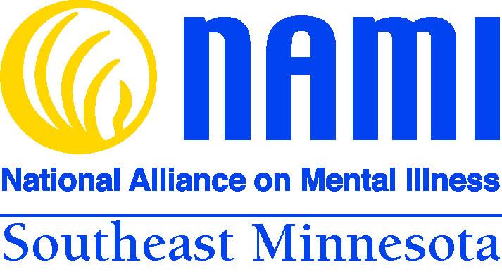 2016 NAMI_Southeast_Minnesota_color_vertical_.jpg