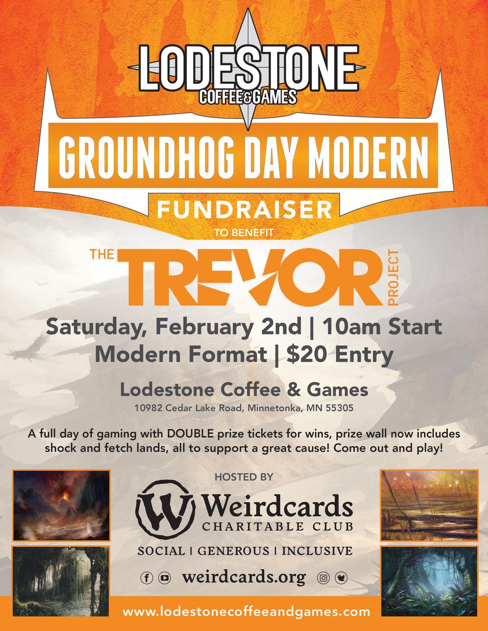 weirdcards_events_-_lodestone_190202.jpg