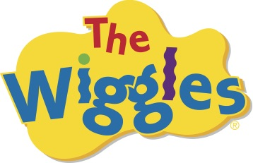 The Wiggles -