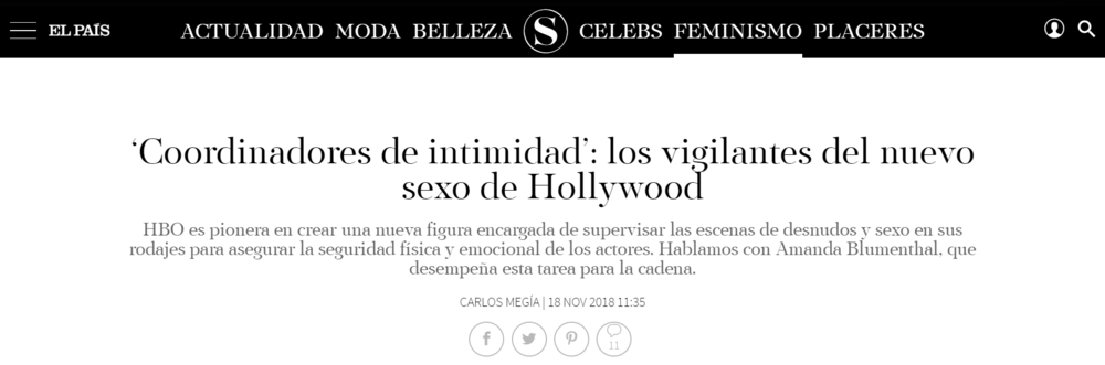 S Moda Article.PNG
