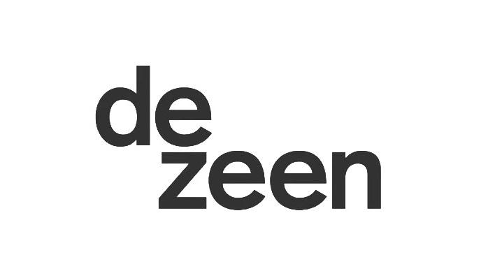 Logo_Dezeen.jpeg