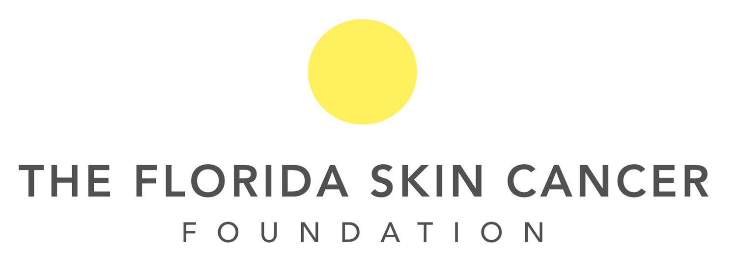 FLORIDA SKIN CANCER FOUNDATION